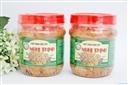 Thịt chua Nghị Thịnh Tại Hà Nội | Thịt chua Thanh Sơn