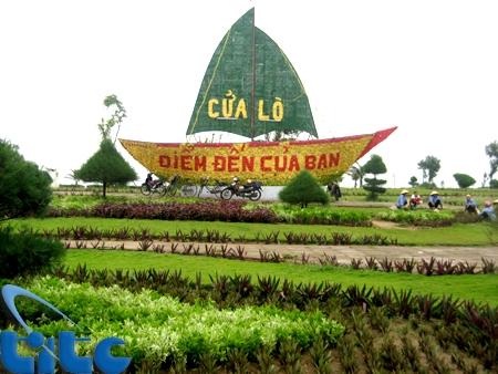 Hà Nội - Cửa Lò - Quê Bác
